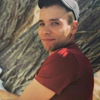 Сергей, 25, Atyrau