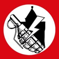 Логотип Другая Россия Э.В.Лимонова Нижний Новгород