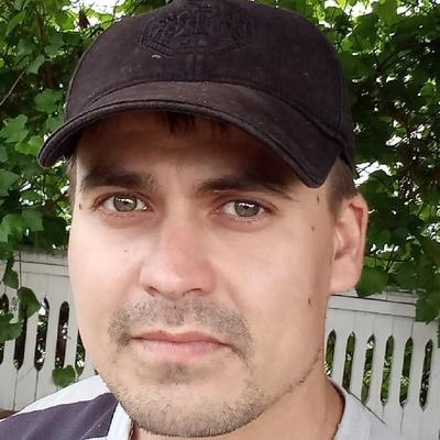 Владимир, 32, Ust-Kamenogorsk