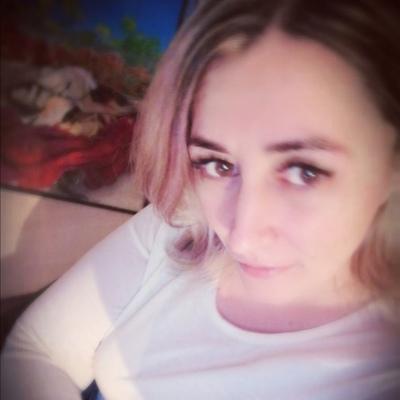 Natalya, 37, Nizhnekamsk