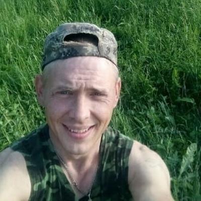 Георгий, 32, Kingisepp
