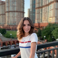 Аня Светлова