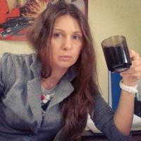 фотография Лидия Овчинникова