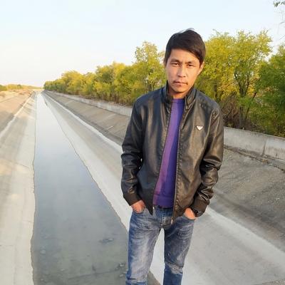 Жамаладдин, 29, Almaty