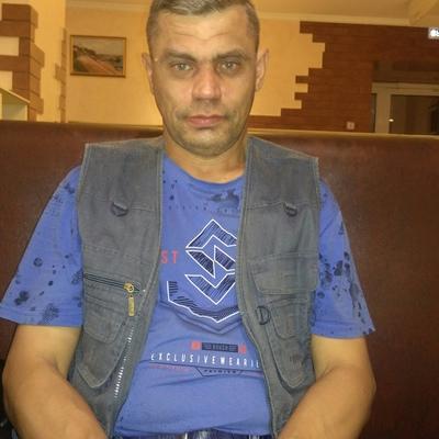 Вадим, 48, Pavlovo