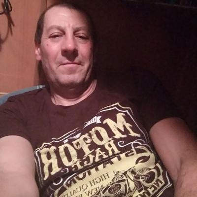 Андрей, 46, Ilanskiy