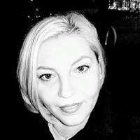 Личная фотография Ирины Андреевной