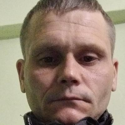 Денис, 36, Минск, Минская, Беларусь