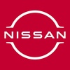 Nissan Russia