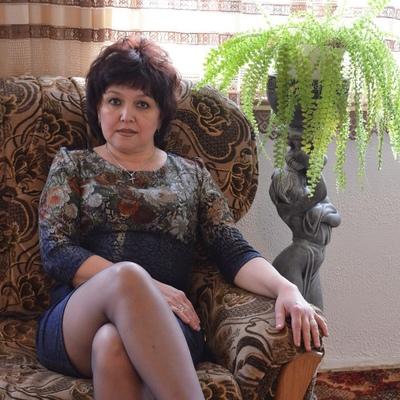 Natali Sergeeva
