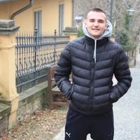 Яник Куцик