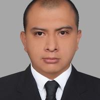 Sergio Rosales