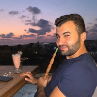 Hamza El Mawla