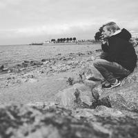 Фотография профиля Алексея Беляева ВКонтакте