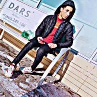 Khalid Tantawy