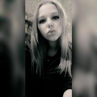 Мохова Анна