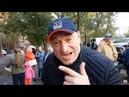 Мужик жестко о Путине и его РЕЖИМЕ На Ставропольской 17 Москва