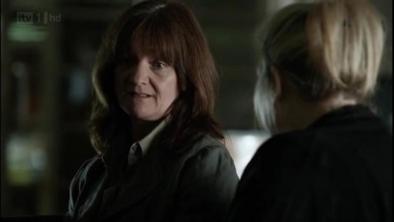 S03e02 Современный потрошитель Жестокие тайны Лондона Whitechapel