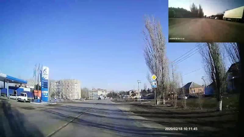VID_2020.02.18_1 ft А. Кятов - Три розы, (В Центр)