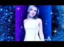 Мария Кирдяшева - Вновь за горизонт - OST Холодное сердце 2