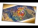 Испания - 01/01/1821г. Конец Игры!