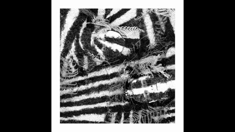 BLACKBIRD HILL - Razzle Dazzle (2020) Full Album