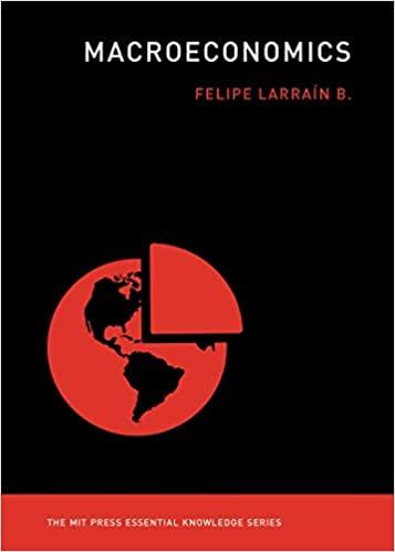 Macroeconomics by Felipe Larraín B. (z-lib.org).epub
