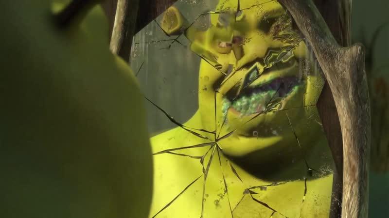 Зиаруль Болото анофишал клип 2020 хит лета 2018