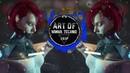 Art Of Minimal Techno Android Generation - Patrick Slayer Adonis Enio Prod