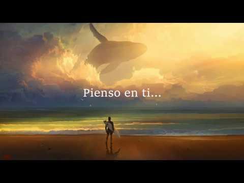 Coldplay Always In My Head - Traducción (Español).