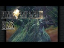 Final Fantasy 9 Remaster Deutsch 023 - Cleyras Stamm