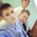 Тимур Галиахметов фото #4
