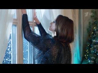 София Ротару - Музыка Моей Любви (2020) HD_1080p