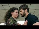 💕Бехтарин Суруди Точики💕Бо Клипи Турки 2020💔Очень красивая песня и клип💕