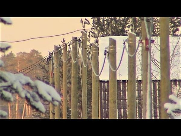 В дачных кооперативах Сургута планируют обновить электросети