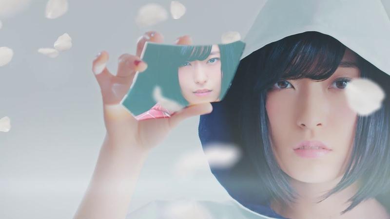 酸欠少女さユり『平行線』MV フルver アニメ「クズの本懐」EDテーマ