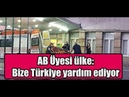 Bulgaristan: Türkiye Dışında Bize Yardım Eden Ülke Yok - Haberler