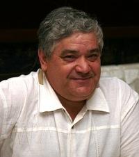 Николай Коровин