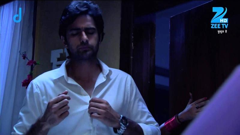 Qubool Hai Hindi Serial Episode 509 October 09 2014 Zee Tv Show Episode Recap