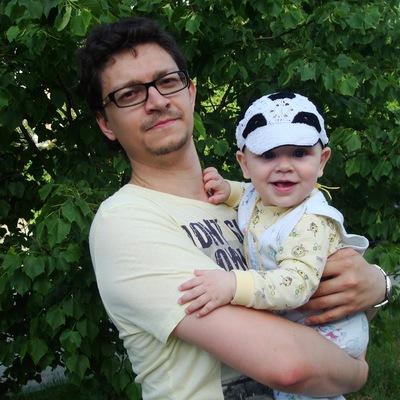 Сергей Болдин