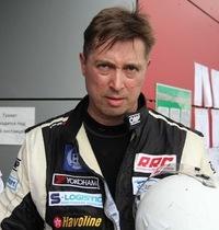 Сергей Коронатов