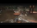 Тони Старк против Роуди. Железный человек против Воителя. Железный человек 2._HD.mp4