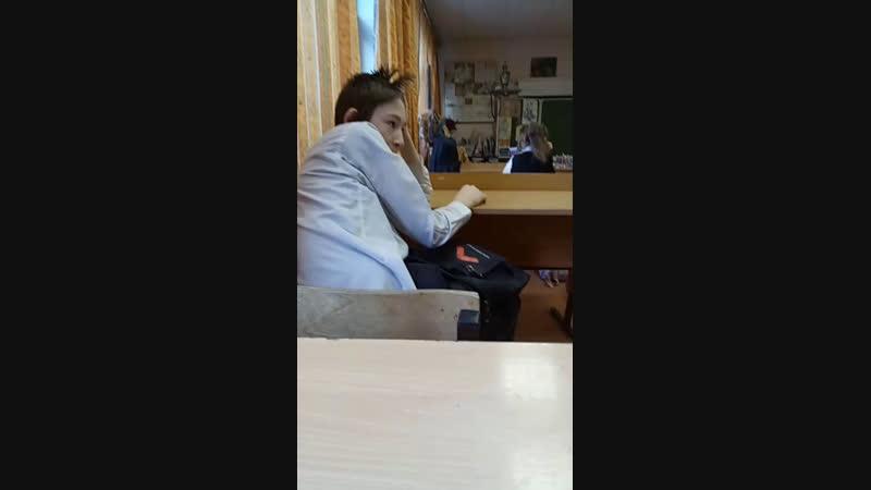 Кисло-Сладкий Кетчонез - Live
