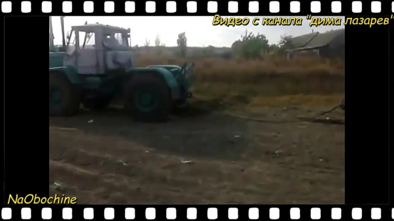 ГАЗ-66, ГАЗ-53 Форсируют бездорожье! Иногда не без сторонней помощи! Подборка
