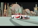 MTA Drift Paradise Nissan Silvia s13