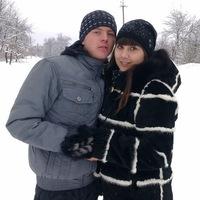 Стародумов Дмитрий