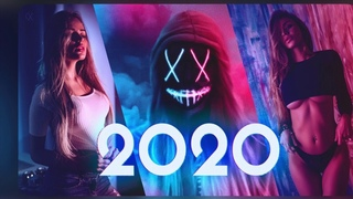 Techno 2020Best HANDS UP Party Hard Edition Dance Music Mix