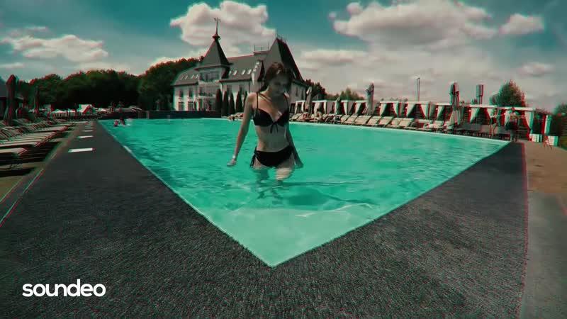 Soundsperale - Heartbeat Tonight (Davi Lisboa Remix) Video Edit