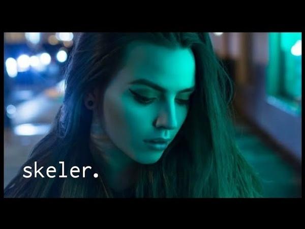 Skeler. - H a r d W a v e 夜勤