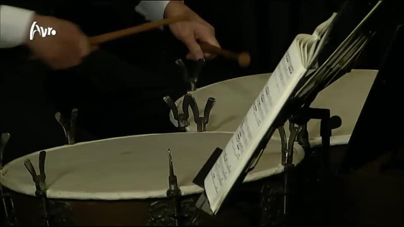 248 J S Bach Weihnachts Oratorium BWV 248 Combattimento Consort Amsterdam Cappella Amsterdam Jan Willem de Vriend